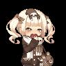 Mildly Thotistic's avatar