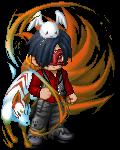 Mikuru_Ichigo's avatar