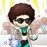 Afro-sama's avatar