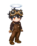 [-Sexy Penguin-]'s avatar