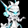 [_Legato_]'s avatar