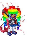 Princesscookie96