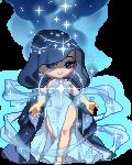 XxXEncumberedxDarknessXxX's avatar