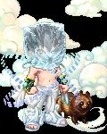 freakydude2008's avatar