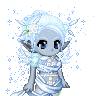 miz_bunny's avatar