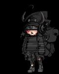 Satan-chan CR