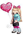 pinkpepper877