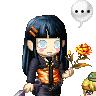 HinataKawaiiGirl13's avatar
