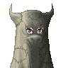 dannmorr's avatar