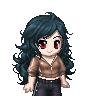 Kaia Dara's avatar