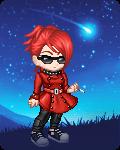SociopathsStoleTheTardis's avatar