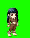 Machines Good People Bad.'s avatar