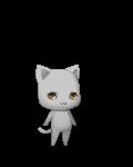 ariana grandes wife's avatar