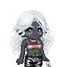 Boo-BooKittieLovesFish!'s avatar