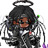 Kidd Kutter's avatar
