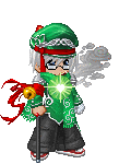 Asuka Chaos's avatar