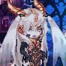 Lady Zypher's avatar