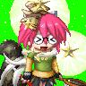 Shmanglez's avatar