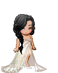 Fargomatic's avatar