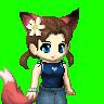vivian798's avatar