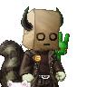 Tao Kai Tze's avatar