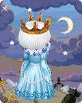 Il Syn II's avatar
