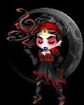 -x-Noxious-x-Nyx-x-'s avatar