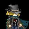 Koichi Wing's avatar