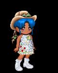 _Kawaii_Demon_Mix_'s avatar