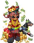 SwaGga-Bl00d_killaz's avatar