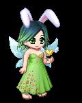 Bahooki's avatar
