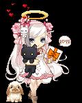 roselessfaith's avatar