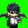 Linkx9999's avatar