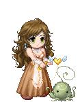 xsunriseangelx's avatar