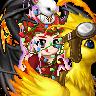 Malamear's avatar