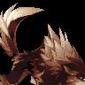 JP_LioNessa's avatar