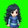 Skadi123's avatar