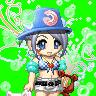 -YummyStrawberryIce-'s avatar