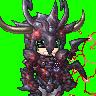 Finboy's avatar