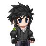 Operative XIII's avatar
