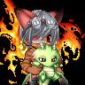 kinnza's avatar