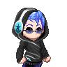 Code Name Baby Blue's avatar