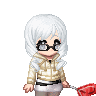 teh magic cupcake's avatar