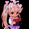 The Fujoshi Kitten's avatar
