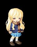 Tsumugi Kotobuki HTT's avatar