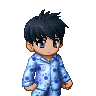 jeedx's avatar