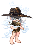 Rawwwrr Me Senseless's avatar