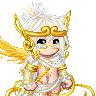 Ryakashi's avatar