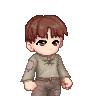 geouel's avatar