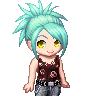 xXAmayaHayashiXx's avatar